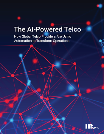 automation for telco